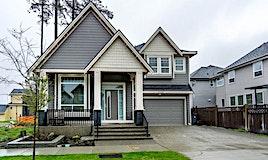 5939 130b Street, Surrey, BC, V3X 0G5