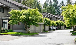 4713 Glenwood Avenue, North Vancouver, BC, V7R 4G6