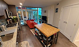 210-88 W 1st Avenue, Vancouver, BC, V5Y 0K2