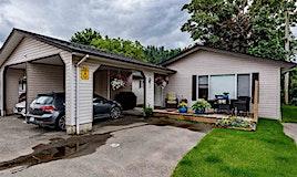 10-5648 Vedder Road, Chilliwack, BC, V2R 3M8