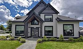 13878 Selkirk Drive, Surrey, BC, V3R 5L4