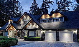 13801 57b Avenue, Surrey, BC, V3X 2V2