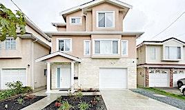 6174 Bruce Street, Vancouver, BC, V5P 3M7