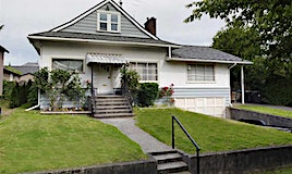 209 Fifth Avenue, New Westminster, BC, V3L 1R5
