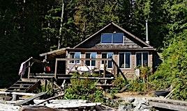 17 Debeck Creek, Coquitlam, BC