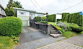 7867 12th Avenue, Burnaby, BC, V3N 2K6