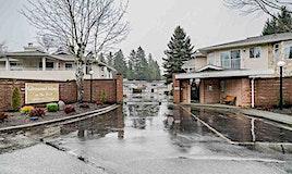 225-10584 153 Street, Surrey, BC, V3R 9V1