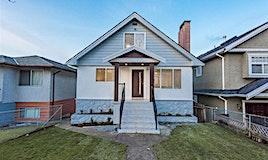 2843 E 20th Avenue, Vancouver, BC, V5M 2V1