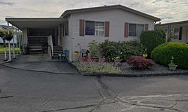 28-1640 162 Street, Surrey, BC, V4A 6Y9