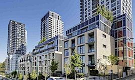 808-5598 Ormidale Street, Vancouver, BC, V5R 0E5
