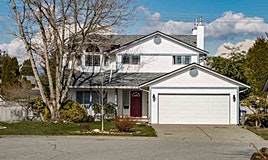 15407 95 Avenue, Surrey, BC, V3R 9E4
