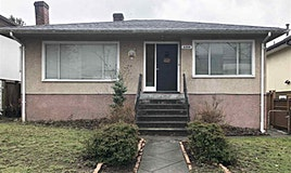 2280 E 38th Avenue, Vancouver, BC, V5R 2T7