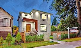 772 E 33rd Avenue, Vancouver, BC, V5V 3A2