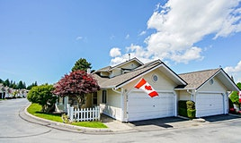 83-21138 88 Avenue, Langley, BC, V1M 2G7