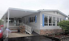 189-27111 0 Avenue, Langley, BC, V4W 2T4