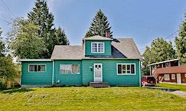 45286 Bernard Avenue, Chilliwack, BC, V2P 1H4