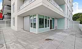 503-8533 River District Crossing, Vancouver, BC, V5S 0H2