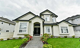 7418 144 Street, Surrey, BC, V3W 5S6