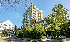 408-9830 Whalley Boulevard, Surrey, BC, V3T 5S7