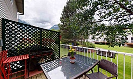43-39920 Government Road, Squamish, BC, V8B 0G5