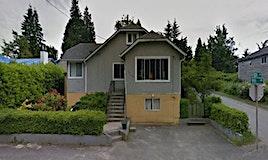 13102 111 Avenue, Surrey, BC, V3T 2S2