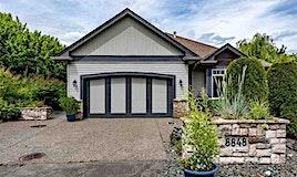 8848 Copper Ridge Drive, Chilliwack, BC, V2R 5V2