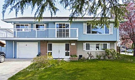 7660 Gabriola Crescent, Richmond, BC, V7C 1W2