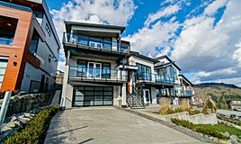 35517 Eagle Summit Drive, Abbotsford, BC, V3G 0C4