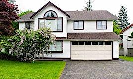 12493 231 Street, Maple Ridge, BC, V2X 0G1