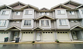 72-12040 68 Avenue, Surrey, BC, V3W 1P5