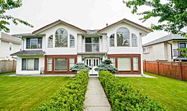 15550 84 Avenue, Surrey, BC, V3S 2N4
