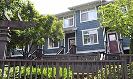 112-15236 36 Avenue, Surrey, BC, V3Z 2B3