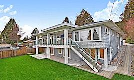 1430 Queens Avenue, West Vancouver, BC, V7T 2H9