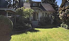 6361 Larch Street, Vancouver, BC, V6M 4E8
