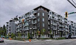 302-13963 105a Avenue, Surrey, BC, V3T 0M9