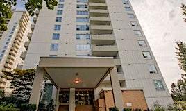 1507-5645 Barker Avenue, Burnaby, BC, V5H 3Z5