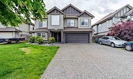 8535 Thorpe Street, Mission, BC, V4S 0B4