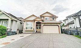 14669 78 Avenue, Surrey, BC, V3S 2T4