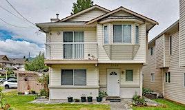 2755 Davies Avenue, Port Coquitlam, BC, V3C 2K1