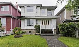895 E 58th Avenue, Vancouver, BC, V5X 1W6