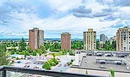 1006-7063 Hall Avenue, Burnaby, BC, V5E 0A5