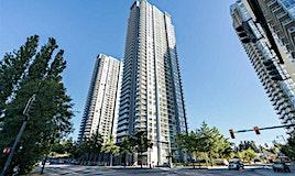 3810-13696 100 Avenue, Surrey, BC, V3T 0L5
