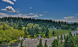 1007-5645 Barker Avenue, Burnaby, BC, V5H 3Z5