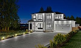 4504 Southridge Crescent, Langley, BC, V3A 4N6