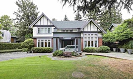 1475 Matthews Avenue, Vancouver, BC, V6H 1W7
