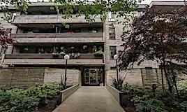 202-1867 W 3rd Avenue, Vancouver, BC, V6J 1K9