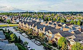 6878 195a Street, Surrey, BC, V4N 5Y9