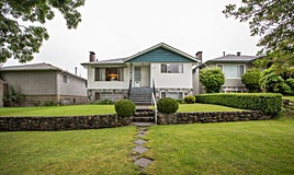 5930 Culloden Street, Vancouver, BC, V5W 3S4