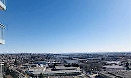 2102-455 SW Marine Drive, Vancouver, BC, V5X 0H3