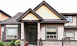 5672 144 Street, Surrey, BC, V3X 1A7
